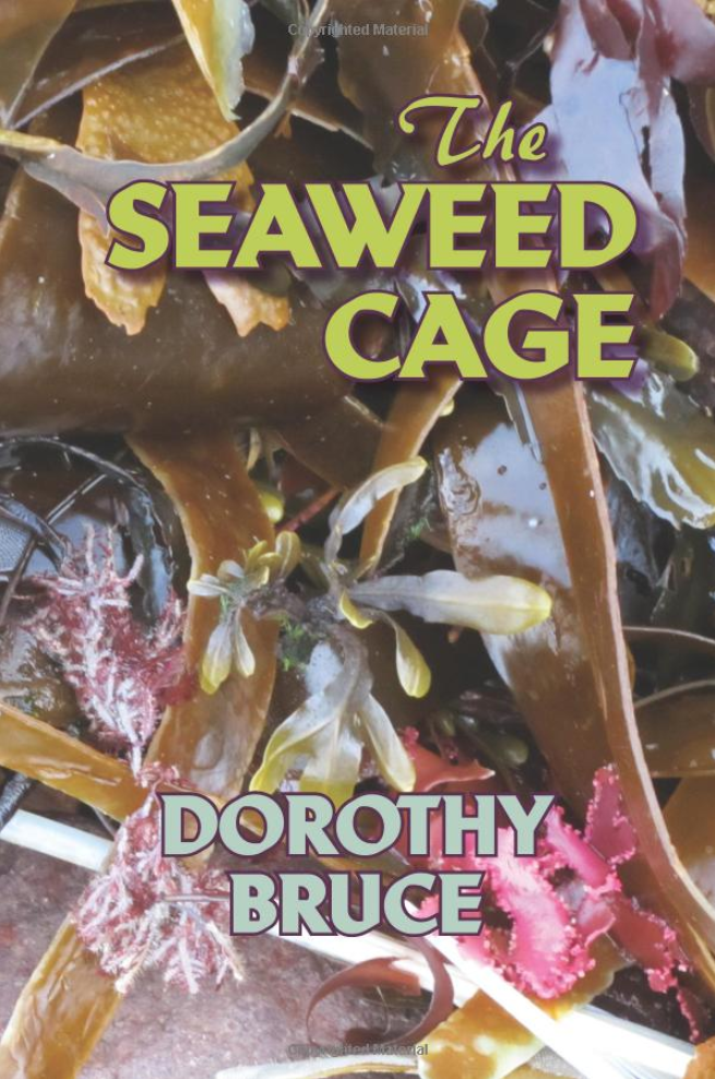 The Seaweed Cage