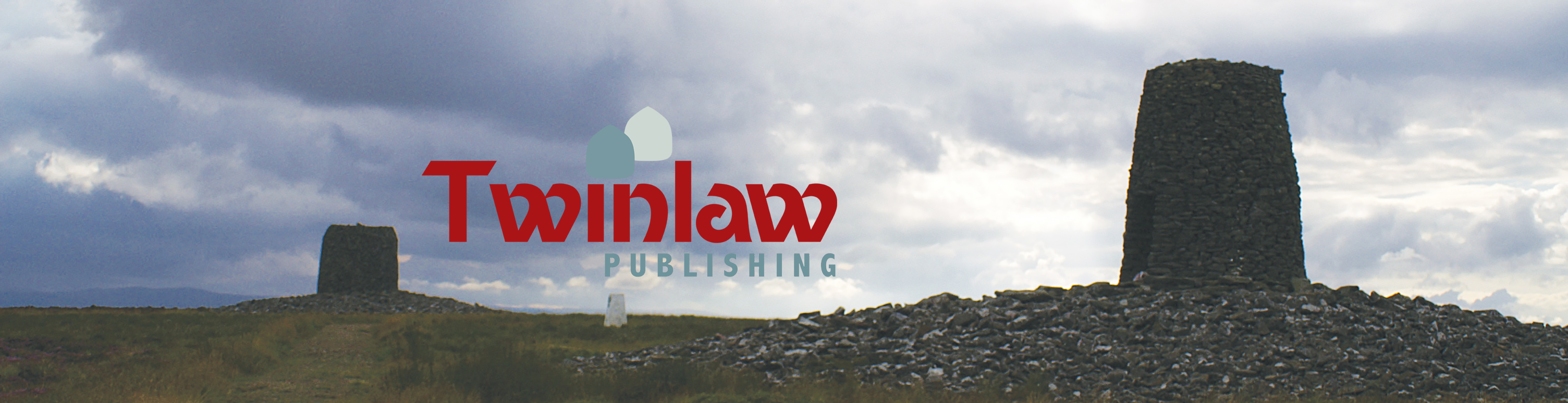 Twinlaw Publishing